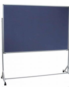 Mobile Noticeboards and Pinboards