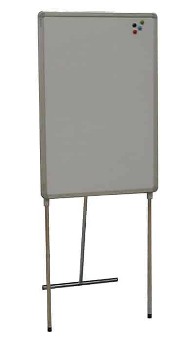 whiteboard Portable
