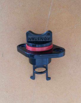 Water Trough Plug