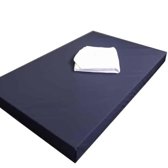 Sheets Polycotton